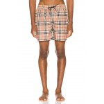 Grafton Swim Shorts