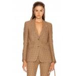Surrey Tailored Jacket