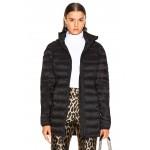 Brookvale Hooded Coat