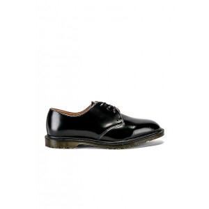 Made in England Archie Classic Shoe