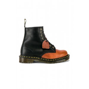 Made in England 1460 Dublin Boots