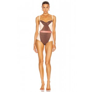 Babe Swimsuit