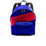 Urban Backpack