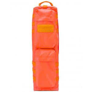 Oxford Backpack
