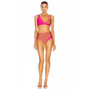 Alexis Bikini