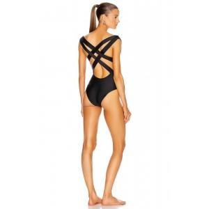 Vivianne Swimsuit
