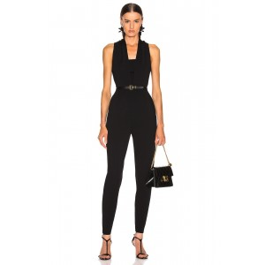 All In One Strong Jumpsuit