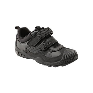 Start-Rite Childrens Extreme Pri Leather Shoes
