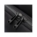 Samsonite Cityvibe Tablet Cross Body Bag, Black