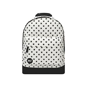 Mi-Pac All Stars Childrens Backpack, Navy/White