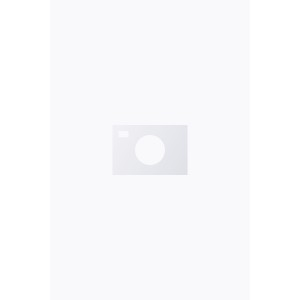 RECYCLED POLYESTER PERFORMANCE PARKA