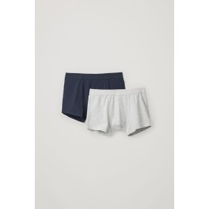 2-PACK JERSEY BOXER BRIEFS