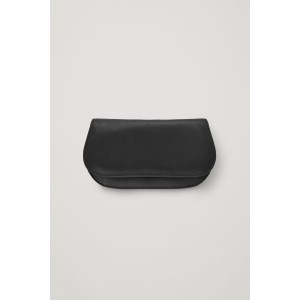 ROUNDED-EDGE WALLET