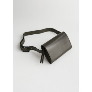 Duo D-Ring Beltbag