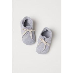 Soft Cotton Shoes