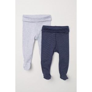 2-pack Jersey Pants