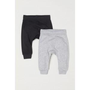 2-pack Sweatshirt Leggings