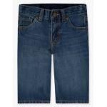 Boys 8-20 505 Regular Fit Shorts