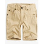 Boys 8-20 511 Sueded Shorts