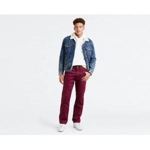 501 Original Shrink-to-Fit Jeans