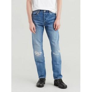 501 Original Fit Stretch Jeans