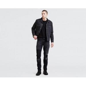 511 Slim Fit Stretch Jeans