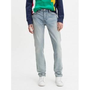 511 Slim Fit Stretch Cool Jeans