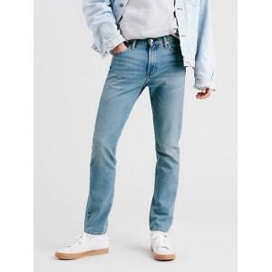 510 Skinny Fit Advanced Stretch Jeans