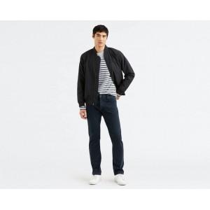 513 Slim Straight 5-Pocket Pants