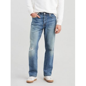 541 Athletic Fit Stretch Jeans