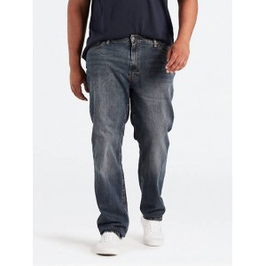541 Athletic Fit Stretch Jeans (Big & Tall)