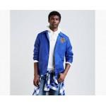 Levis NBA Club Coat