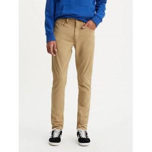 512 Slim Taper Fit Stretch Jeans