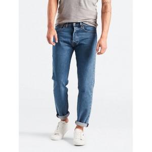 501 Slim Taper Fit Jeans