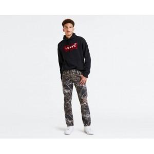 502 Regular Taper Fit Corduroy Pants