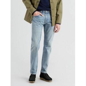 502 Regular Taper Fit Selvedge Stretch Jeans