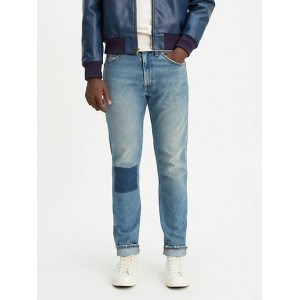 1969 606 Jeans