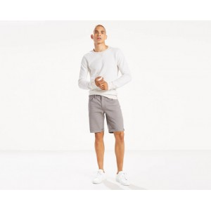 511 Slim Cut-Off Shorts