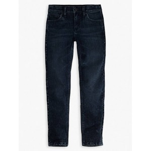 Boys 8-20 519 Extreme Skinny Jeans