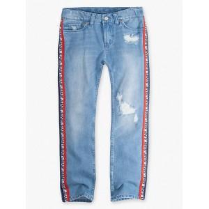 Boys 8-20 511 Slim Fit Stretch Jeans