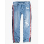 Boys 8-20 511 Slim Fit Stretch Jeans