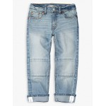 Little Boys 4-7x 511 Made To Play Slim Fit Jeans