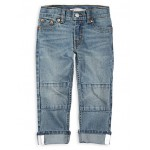 Toddler Boys 2T-4T 511 Made to Play Slim Jeans