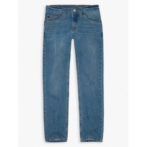 Big Boys 511 Slim Fit Jean