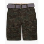 Boys 8-20 Westwood Cargo Shorts