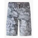 Big Boys Westwood Cargo Shorts