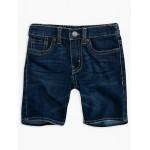 Toddler Boys Slim Lightweight Shorts