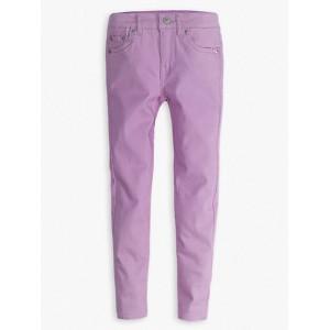 Little Girls 4-6x 710 Jet Set Jeans