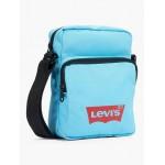 Levis L Series Cross Body Bag