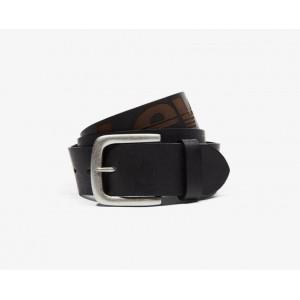 Laser Icon Belt